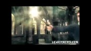 Xbox 360 - Хари Потър 5 - Трейлър