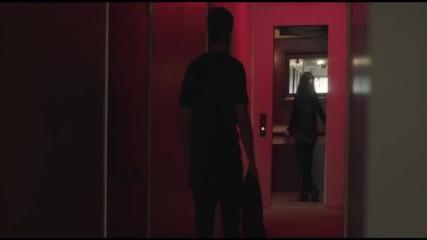 Превод! Zedd, Alessia Cara - Stay ( Official Music Video )
