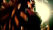 Phantom Killer- Let Us Slay