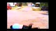 Бла - Бла 08 - Минутка Смях - Димитровград