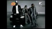 Lady Gaga vs. Black Eyed Peas (fergie) - Poker Hump Mashup by Dj Nath