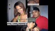 55 Rihanna`s Private Photos