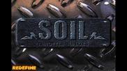 Soil - Damning Eden (1999)