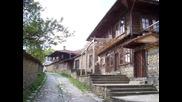 Котелски Балкан- България