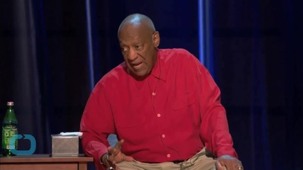 Bill Cosby's Lawyers Ask Judge to Toss Out Defamation Suit