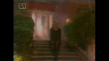 Лили Иванова - От любов да умра (1991)