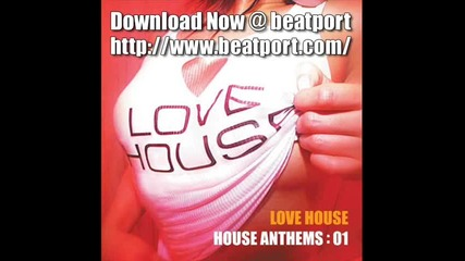Best House Music Colection By Dj Wolf