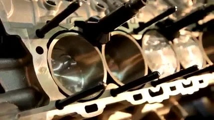 2012 Lamborghini Aventador Quality Official Promo