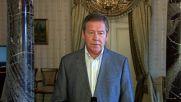 Switzerland: Next Syria talks depend on Russia-US anti-Al-Nusra Front agreements - Gatilov