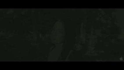 Snow White and the Huntsman (2012) Official Trailer 720p / Снежанка и ловецът (2012)