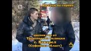 Господари на Ефира - 22.03.11 (цялото предаване)