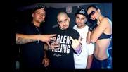 2011 Sarafa -ghetto Ballad feat Young Giantz