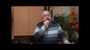 Християните и Света - 02.02.2014 г - Пастор Фахри Тахиров