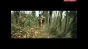 Рамбо 4 (2008) Бг Аудио ( Високо Качество ) Част 6 Филм