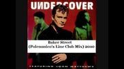 най-добрите песни от 90-те години част3