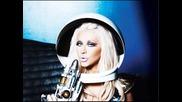 Christina Aguilera - Genie In A Bottle(2008 new version)+BG Prevod