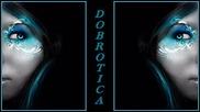!!! Георги Янев & орк. Орфей - Slow Кючек 2010 Mix!!!@dobrotica