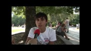 Ч.Р.Д VBOX7.com - Да Сте Живи И Здрави (02.08.2008) - 2 Годинки