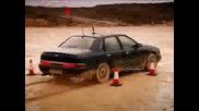 Top Gear - Коли С Дистанционно Управление