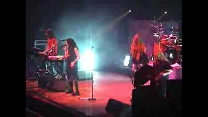 Nightwish - Ever Dream Live