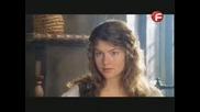 Елиза 1 сезон 9 епизод 2 част