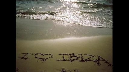ibiza 4 my dreams...