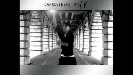 Best Of Dance Generation : By Ristourne