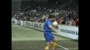 Hristo Petkov-germany-2004 Years