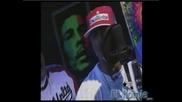 Rap City Freestyle - Terror Squad