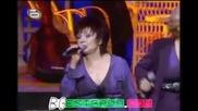 Фамилия Тоника - Запази последния танц (2008)