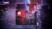 The Dead Daisies - Make Some Noise ( New Single)