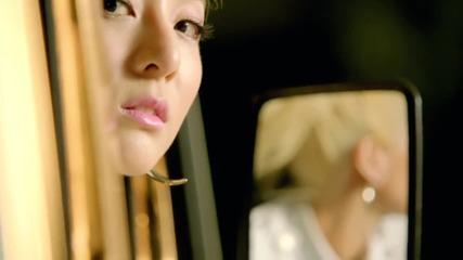 [бг превод] 2ne1- Falling In Love Hd