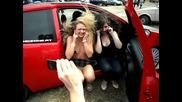Fiat Punto 188 Democar Soundzone