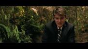 Charlie St. Cloud *2010* Trailer