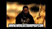 Emporer Chi (feat. Saigon & Joell Ortiz) -