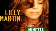 Lilly Martin - Slow Like Honey