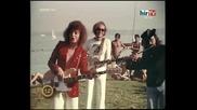 Bergendy 1975
