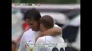 Ювентус Биеллесе 4 - 0