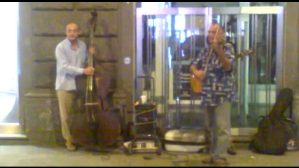 Rom Dracula - Firenze 05.09.2012 skm