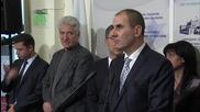 Цветанов: Всяка критикa в доклада на ЕК е градивна
