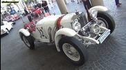 7 млн. евро - 1928 Mercedes Benz Ssk