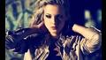 Ibiza Mash-up 2013 - She Makes Me Go