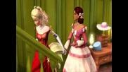 Barbie In A Christmas Carol – Барби В Коледна песен 3 част - БГ аудио - (2008)
