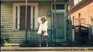 Beyonce - No Angel 2013 (бг Превод)
