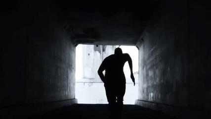 Chris Brown - Deuces (padnaliq Angel)