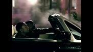 Превод И Текст! Akon - I Cant Wait ( Високо Качество )
