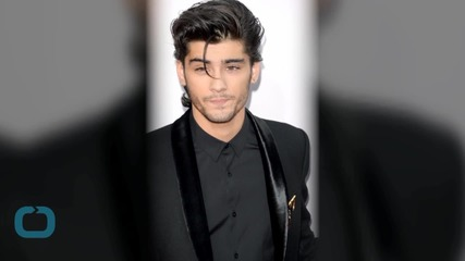 Life After 1D: Zayn Malik is Making Solo Music With a Sam Smith Producer