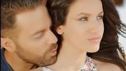 Летя високо! • Видео Премиера 2015 Ilias Vrettos - Kai Petao Psila