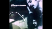 The George - Edwards Group - Wintertime - 1977