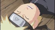 [ Bg Subs ] Naruto Shippuuden 230 Върховно качество